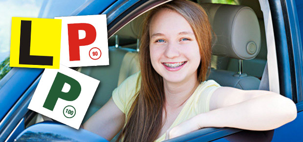 Sylvia's Driving School - Patient, Safe and Professional Driving Instructor Sydney